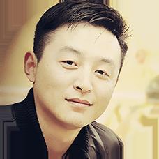 南京尚层装饰第二设计中心主创设计师陈艺乾