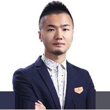 南京尚层装饰第三设计中心主创设计师孙祖龙