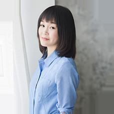 南京尚层装饰第四设计中心主创设计师姜楠