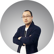 南京尚层装饰第三设计中心主创设计师董功