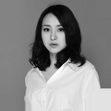南京尚层装饰第三设计中心主创设计师刘轶群