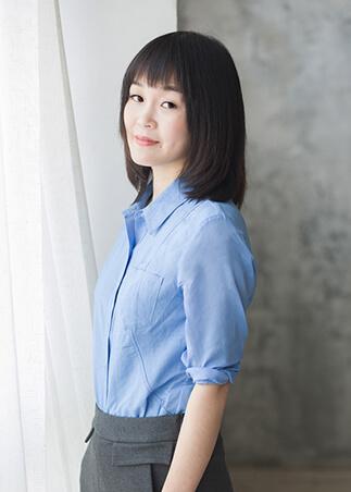 南京尚层装饰第五设计中心主创设计师姜楠