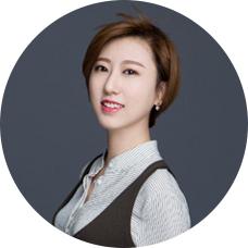 南京尚层装饰第一设计中心主创设计师秦笑