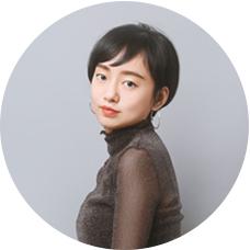南京尚层装饰设计师吕诗璇
