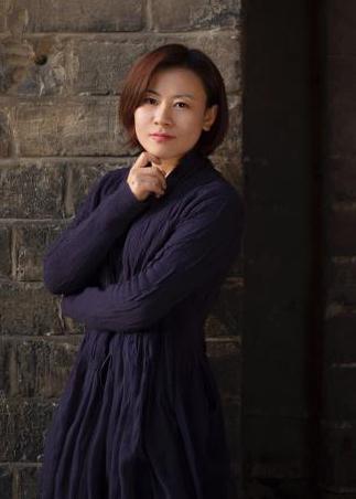 南京尚层装饰主创设计师王其琳