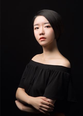 南京尚层装饰设计师史晨阳