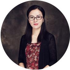 南京尚层装饰设计师甘秀云