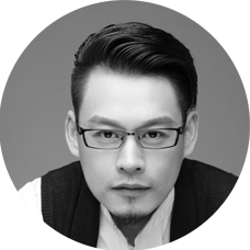 宁波尚层装饰总监设计师