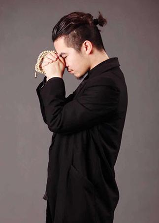 寧波尚層裝飾主創設計師