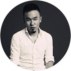 南京尚层装饰第四中心设计师吴双