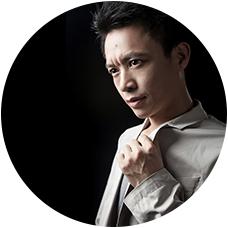 南京尚层装饰第三设计中心主创设计师揭慕华