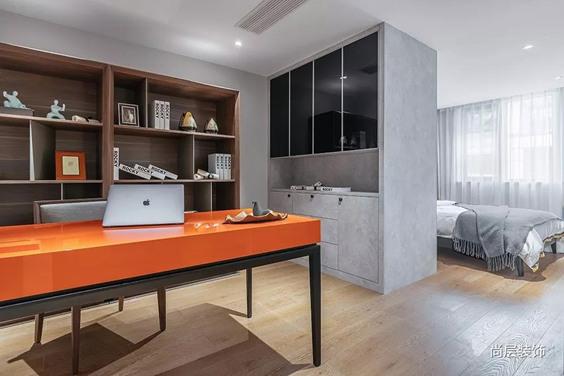 设计的是房子,更是生活