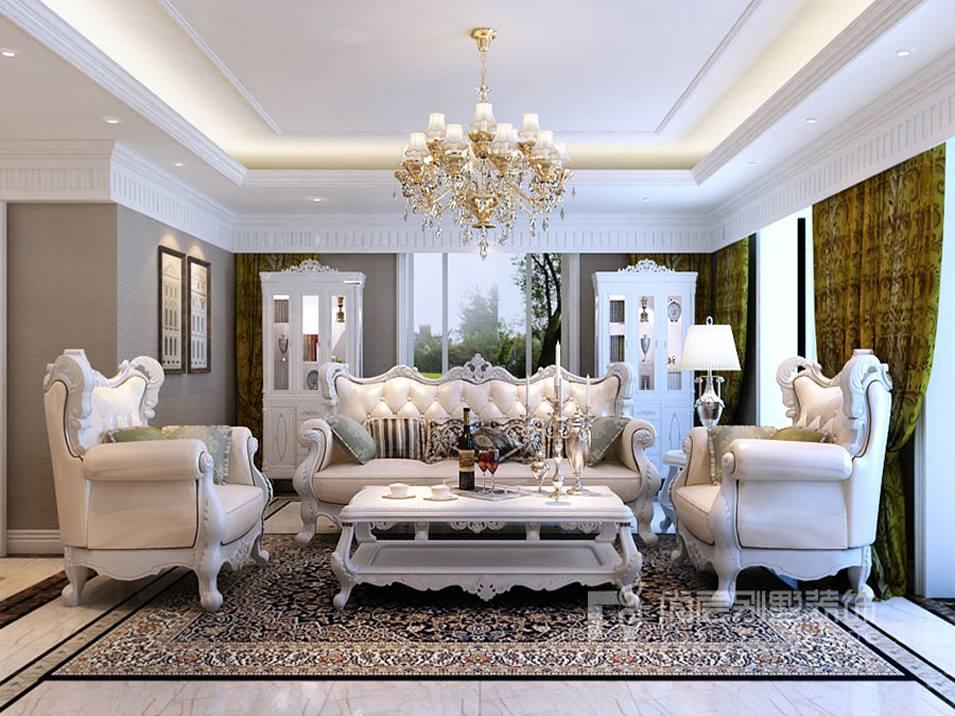 如何选择比较好的南京别墅装修公司?
