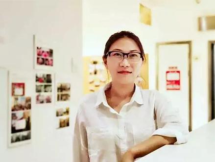 尚层李亚芹:一个理想的生活状态在于会生活、更懂家