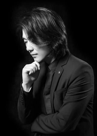 寧波尚層裝飾首席設計師戴皙桂