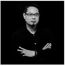 寧波尚層裝飾首席設計師