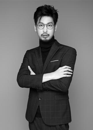 寧波尚層裝飾總監設計師陳炎