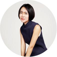 宁波尚层装饰软装设计师