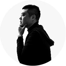 寧波尚層裝飾總監設計師牟文波