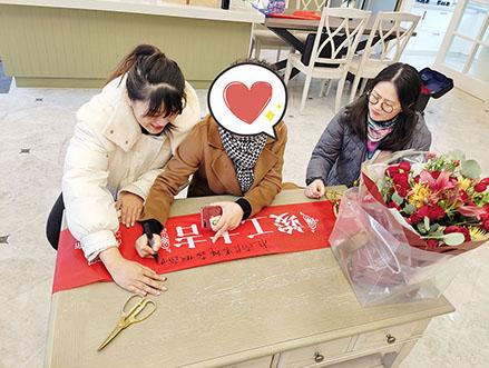宁波龙湖滟澜海岸三期竣工啦!